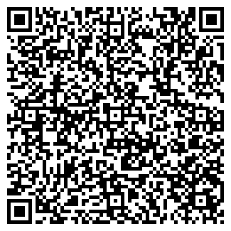 QR-код с контактной информацией организации ДРУЖБА ТООО