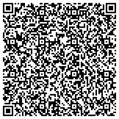 QR-код с контактной информацией организации ЗАВОД КРОВЕЛЬНЫХ И СТРОИТЕЛЬНО-ОТДЕЛОЧНЫХ МАШИН ВОЛКОВЫССКИЙ РУП