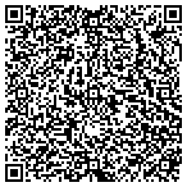 QR-код с контактной информацией организации ЗАВОД СТРОИТЕЛЬНЫХ ИЗДЕЛИЙ ВОЛКОВЫССКИЙ ЧПУП