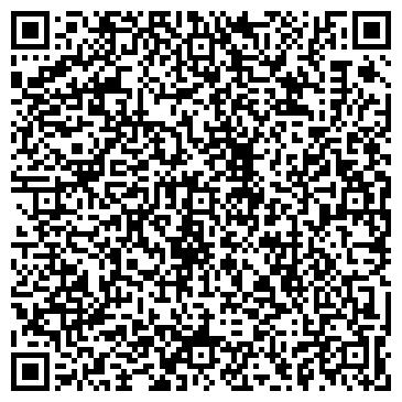 QR-код с контактной информацией организации КРАСНОСЕЛЬСКАВТОТРАНС ОАО