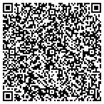 QR-код с контактной информацией организации КРАСНОСЕЛЬСКСТРОЙМАТЕРИАЛЫ ОАО