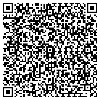 QR-код с контактной информацией организации ЛИЗУНОВ Р.Б. ИП