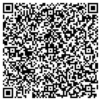 QR-код с контактной информацией организации МЕБЕЛЬСТРОЙМАРКЕТ ОАО
