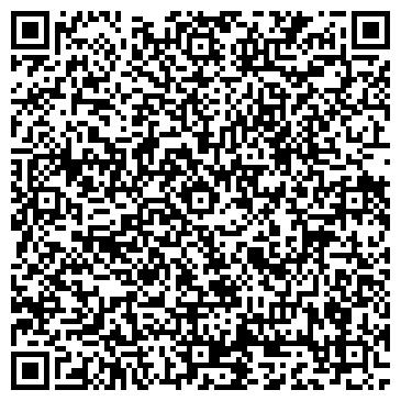 QR-код с контактной информацией организации ОБЩЕПИТ КРАСНОСЕЛЬСКИЙ ОАО