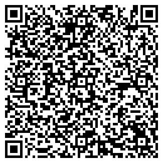 QR-код с контактной информацией организации ПМК 143 ОАО
