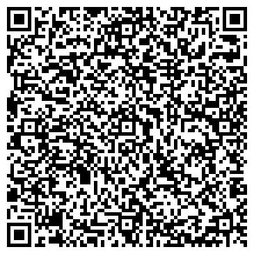 QR-код с контактной информацией организации ПТИЦЕФАБРИКА ВОЛКОВЫССКАЯ ОАО