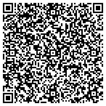 QR-код с контактной информацией организации ПТУ 238 СТРОИТЕЛЕЙ ВОЛКОВЫССКОЕ
