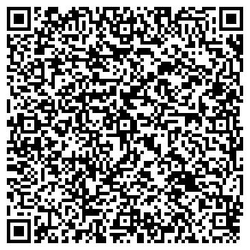 QR-код с контактной информацией организации ПУНКТ ТАМОЖЕННОГО ОФОРМЛЕНИЯ ВОЛКОВЫСК