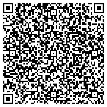 QR-код с контактной информацией организации ПУНКТ ТАМОЖЕННОГО ОФОРМЛЕНИЯ ВОЛКОВЫСК-АВТО