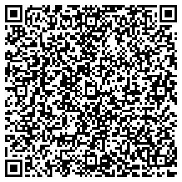 QR-код с контактной информацией организации СЕЛЬХОЗТЕХНИКА ВОЛКОВЫССКАЯ ФИЛИАЛ