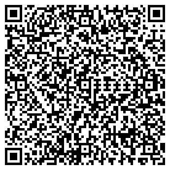 QR-код с контактной информацией организации СОДРУЖЕСТВО ИП