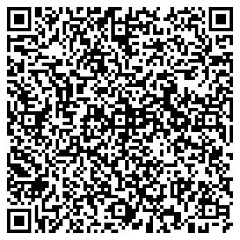 QR-код с контактной информацией организации СПК АГРО-ЛОЗЫ