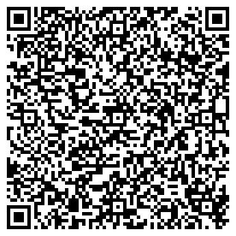 QR-код с контактной информацией организации СТРОЙПРОГРЕСС ПООО