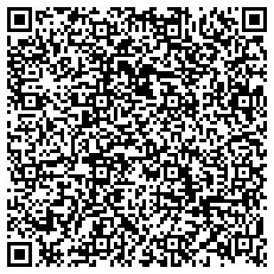 QR-код с контактной информацией организации УПРАВЛЕНИЕ МЕЛИОРАТИВНЫХ СИСТЕМ ВОЛКОВЫССКОЕ