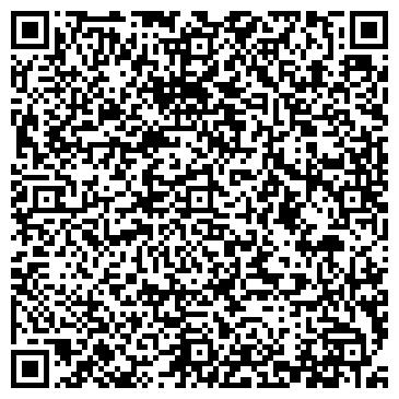 QR-код с контактной информацией организации ЦЕНТР ТОРГОВЫЙ АЛЬТЕНБУРГ ОАО