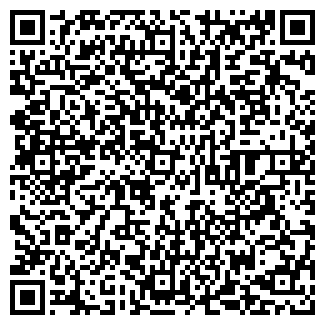 QR-код с контактной информацией организации ЗАО МАРС