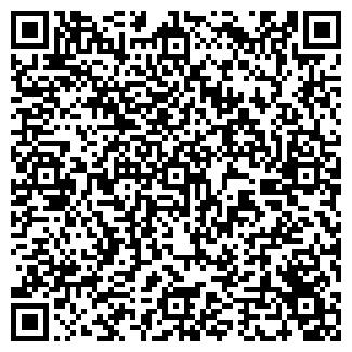 QR-код с контактной информацией организации МАСТЕР СК