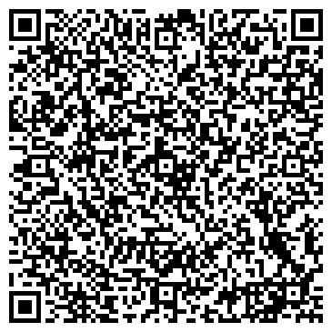 QR-код с контактной информацией организации ТИПОГРАФИЯ ОБЛАСТНАЯ ВИТЕБСКАЯ УПП