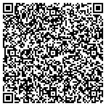 QR-код с контактной информацией организации ВИТЕБСКИЙ СТАНКОСТРОИТЕЛЬНЫЙ ЗАВОД ВИСТАН РУП