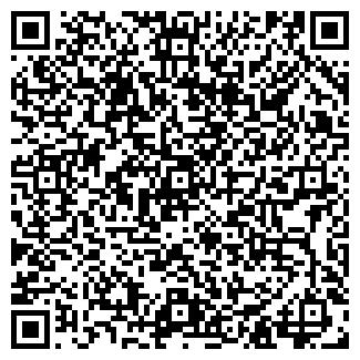 QR-код с контактной информацией организации ЖСПК № 241