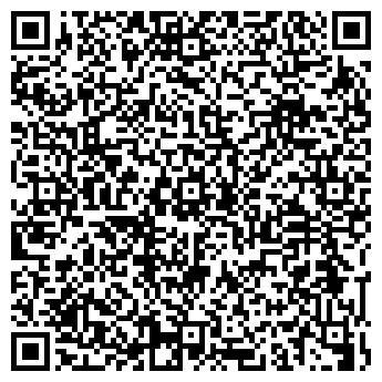 QR-код с контактной информацией организации ЗАО ПОЖТЕХНИКА