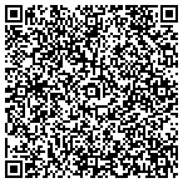 QR-код с контактной информацией организации КОЛЛЕДЖ ИНДУСТРИАЛЬНО-ПЕДАГОГИЧЕСКИЙ ВИТЕБСКИЙ