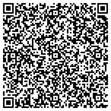 QR-код с контактной информацией организации ИФТ - СТРАХОВОЙ БРОКЕР