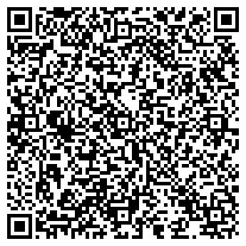QR-код с контактной информацией организации БЕЛАРУСБАНК АСБ ФИЛИАЛ 201