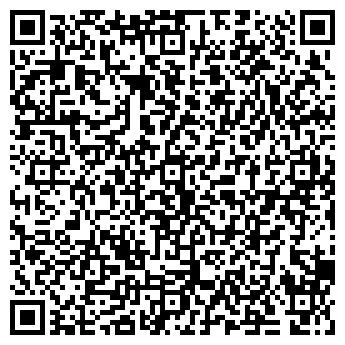 QR-код с контактной информацией организации ВИТЕБСКОБЛАВТОТРАНС РАТУП