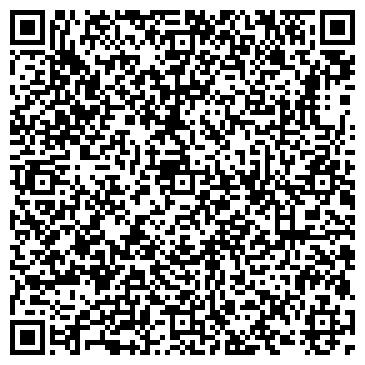 QR-код с контактной информацией организации ЖРЭТ ОКТЯБРЬСКОГО РАЙОНА ВИТЕБСКА УП