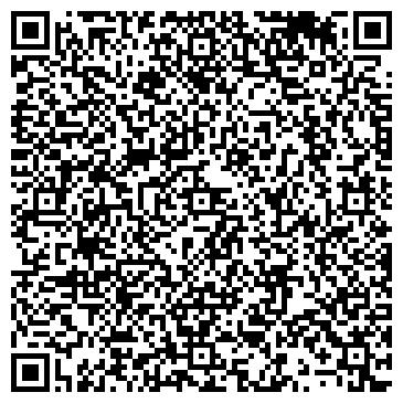 QR-код с контактной информацией организации КОЛЛЕГИЯ АДВОКАТОВ ОБЛАСТНАЯ ВИТЕБСКАЯ