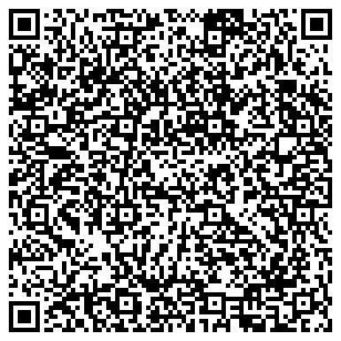 QR-код с контактной информацией организации РУССКАЯ СТРАХОВАЯ ТРАНСПОРТНАЯ КОМПАНИЯ