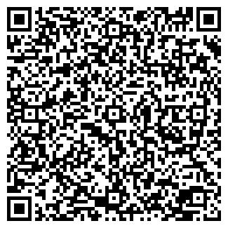 QR-код с контактной информацией организации МОЛОКО ОАО