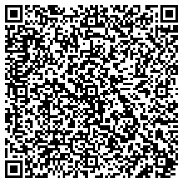 QR-код с контактной информацией организации РЕСТОРАН ЖУРАВIНКА АП ( ЖУРАВИНКА )