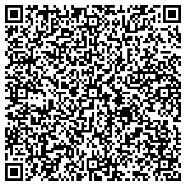 QR-код с контактной информацией организации АВТОТРАНСПОРТНОЕ ПРЕДПРИЯТИЕ 4 ОАО