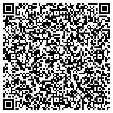 QR-код с контактной информацией организации АГЕНТСТВО РЕКЛАМНО-ИНФОРМАЦИОННОЕ ЛАРГО ЧУП
