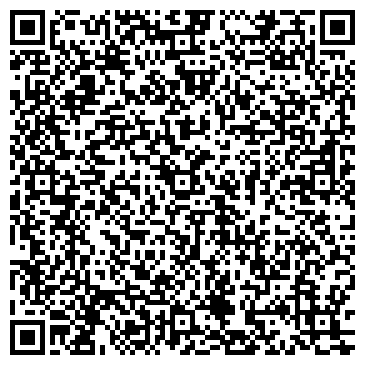 QR-код с контактной информацией организации БЕЛАРУСБАНК АСБ ФИЛИАЛ 228
