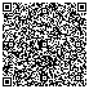 QR-код с контактной информацией организации ВИТЕБСКГИПРОВОДХОЗ РДУП