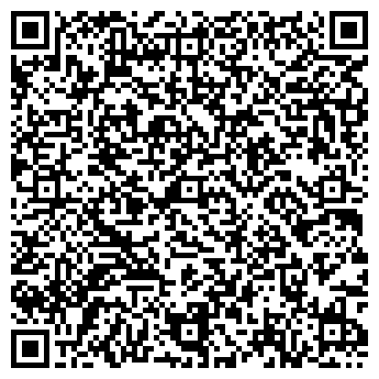 QR-код с контактной информацией организации ВИТЕБСКДРЕВ ОАО