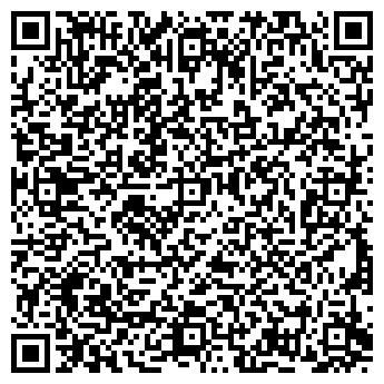 QR-код с контактной информацией организации ВИТЕБСКТОРГСТРОЙ ОАО