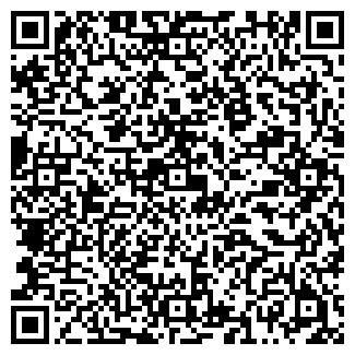 QR-код с контактной информацией организации ВИТМИЛ ОАО