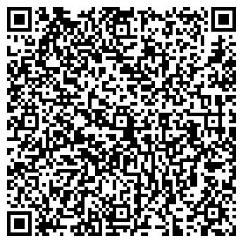 QR-код с контактной информацией организации ДЕПО ЛОКОМОТИВНОЕ ВИТЕБСК УП