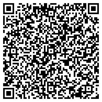 QR-код с контактной информацией организации ДИПОЛЬ НПФ