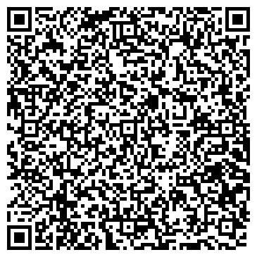 QR-код с контактной информацией организации ЖКХ ВИТРАЙКОМХОЗ УП УЧАСТОК СУРАЖСКИЙ