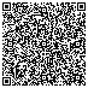 QR-код с контактной информацией организации ЗАВОД МЕТАЛЛОКОНСТРУКЦИЙ ДКУПП