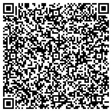QR-код с контактной информацией организации ЗАВОД РАДИОДЕТАЛЕЙ МОНОЛИТ РУП
