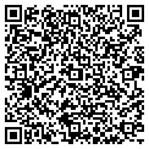 QR-код с контактной информацией организации ОАО КИМ
