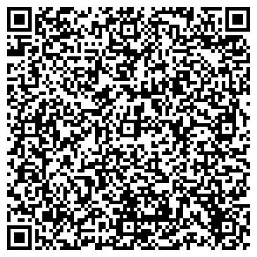 QR-код с контактной информацией организации КОЛЛЕДЖ ПРОФЕССИОНАЛЬНО-ТЕХНИЧЕСКИЙ ВИТЕБСКИЙ