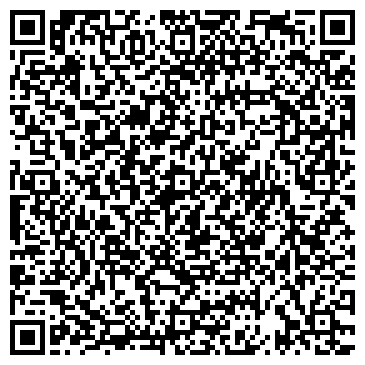 QR-код с контактной информацией организации КОМБИНАТ ДОМОСТРОИТЕЛЬНЫЙ ВИТЕБСКИЙ РУП