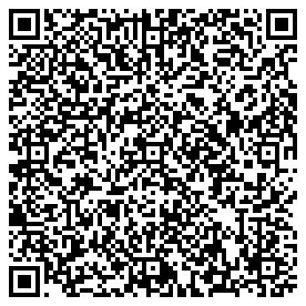 QR-код с контактной информацией организации ДИРОЛ КЭДБЕРИ